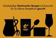 koawach Design / #Design #Produktdesign #Logo #Verpackung #Label #Product #Grafics