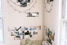 Room ideas! / Inspiration for my room