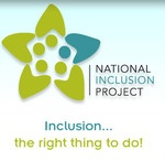 Inclusion - Organizations / Organizations that support and advocate for inclusion. / by The Inclusive Class