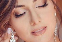Hochzeit_Make up
