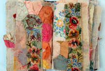 Yr 10 textiles