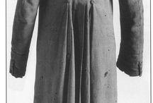 Moda XIX w.