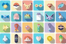 Art_Icons