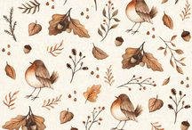 - pattern - / Things that inspire me!