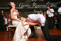 Bröllopstraditioner