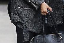 Nicole Scherzinger / God stil