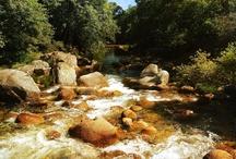 Extremadura / Fotos de Extremadura