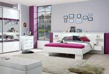 Κρεβατοκάμαρα / Φινέτσα & Γοητεία! Περιειγηθείτε στο e-shop μας www.sofa-wood.gr να δείτε τις τιμές και τα προιόντα μας!