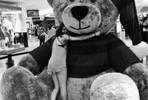 Ursuleții ❤️