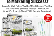 Online Business / by Phil Meyer