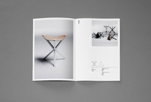 Print | Book