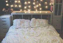 Bedroom ⚡️