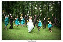 Wedding / by Bella