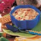 Recipes:  Soups / by Cindy Arnold