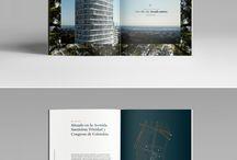 Branding - Portfolio Book