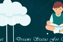 Whatsapp Status For Love / complete huge collection of whatsapp status for whatsapp lover. It include whatsapp status, love status for whatsapp, cool whatsapp status, best status for whatsapp, short status for whatsapp, funny status for whatsapp, whatsapp status for love, whatsapp status quotes, status in hindi, sad status for whatsapp.