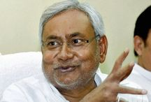 Free Sanitary Pads for Girl Students in Bihar