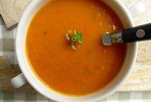 food - Soep