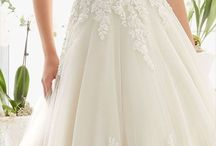 Vestido de noiva | Wedding dress