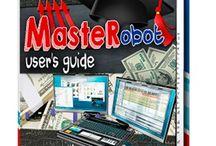 Forex Masterobot / Forex Masterobot http://bestearobots.com/Forex-MasteRobot