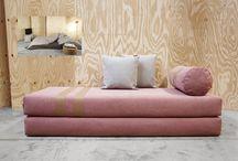 New models and styles  for 2015 / Nya bäddsoffsmodeller och stilar för 2015 New sofa bed models and styles for 2015