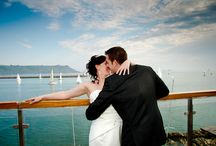 James Alexander Images / My own Wedding Photography
