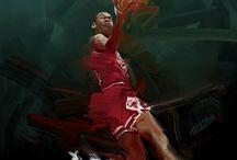NBA pics