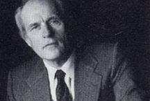 Maestri   Masters: Walter Balmer