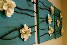 dekoracie/malovanie/decoration