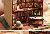 Book - Food