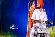 Best Wedding Photographer Chandigarh Mohali / Vipin Bhanot one of the best and professional wedding photographer in Chandigarh Mohali and Panchkula with latest digital technologies at affordable cost.