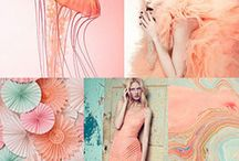 Trends 2016 / All the fun things that will make 2016 fashionable