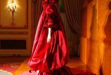 fashion / by Tina Saric