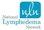 Lyphedema Information