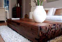 Linteloo / Moderne Design Möbel aus den Niederlanden