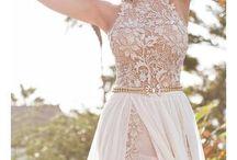 DD  / Dream Dresses