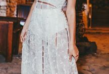 vestidos pro casamento