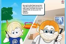 .// School: ICT