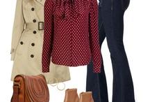 Kabáty, baloňáky hnedé a bežové