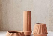 project: ceramics