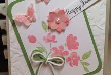 Birthday Cards/general