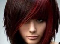 Hair I Wanna Rock