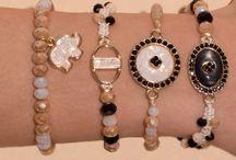 Opallium Bracelets
