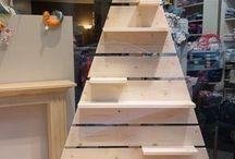 projetos madeira