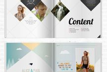 Lookin' Good: Design / by Katie Jaeger