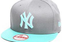 H A T S / Hats