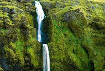 Iceland -want-to-see