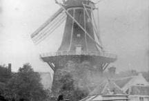 Dordrecht Dubbeldam