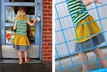 Sewing ideas.........I want to make / by Sarah Hamlin