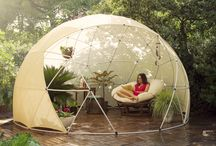 çadır
